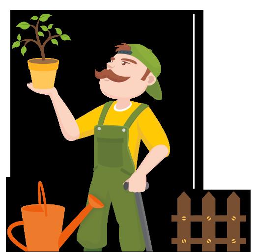 Guisse entreprise paysagiste et professionnel du jardinage for Entreprise paysagiste