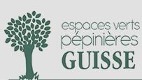 Guisse_entreprise_52