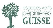 Guisse Entreprise